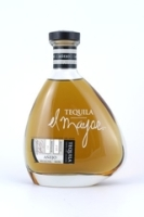 El Mayor - Anejo Tequila 750ml