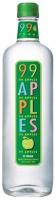 99 Schnapps - Apples 750ml