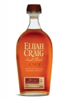Elijah Craig - Small Batch 750ml