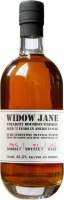 Widow Jane - 10 Year Old Bourbon 750ml