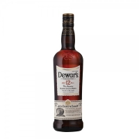 Dewar's - The Ancestor 12 Year Old 750ml