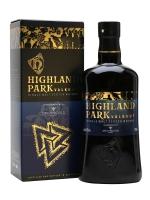 Highland Park - Valknut 750ml