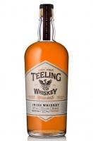 Teeling - Single Grain Whiskey 750ml