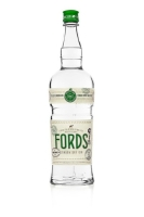 The 86 Co. - Fords Gin (1L)
