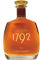 1792 - Small Batch Bourbon 750ml