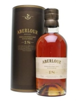 Aberlour - 18 Year Old Double Cask 750ml
