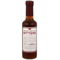 Stirrings - Blood Orange Cocktail Bitters 750ml