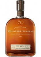 Woodford Reserve - Distiller's Select (375ml)