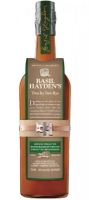Basil Hayden's - Two By Two Rye 7500ml