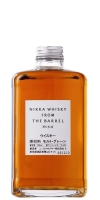 Nikka - From the Barrel Whisky 750ml