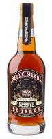 Belle Meade - Cask Strength Reserve 750ml