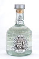 Cabo Wabo - Blanco Tequila 750ml