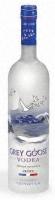 Grey Goose - Vodka (1.75L)