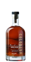 Breckenridge - Bourbon Whiskey 750ml