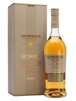 Glenmorangie - Nectar d'Or 12 Year Old 750ml