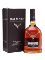 The Dalmore - Port Wood Reserve 750ml