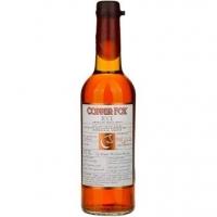 Copper Fox Distillery - Rye Whiskey 750ml