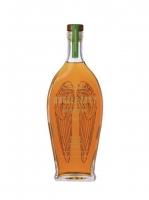 Angel's Envy - Rum Barrel-Finished Rye Whiskey 750ml