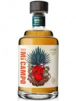 Mi Campo - Tequila Reposado 750ml