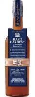 Basil Hayden's - Caribbean Reserve Rye 750ml
