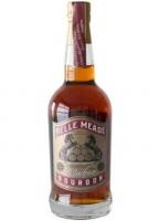 Belle Meade - Madeira Cask Straight Bourbon Whiskey 750ml