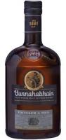 Bunnahabhain - Toiteach a Dhà 750ml