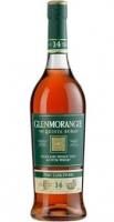 Glenmorangie - The Quinta Ruban 14 Year Old 750ml