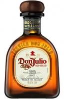 Don Julio - Reposado Double Cask Tequila Lagavulin Finish 750ml