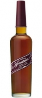 Stranahan's - Sherry Cask 750ml