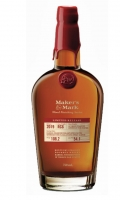 Maker's Mark - Wood Finishing Series: RC6 Limited Edition