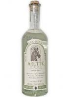 Arette - Artesanal Suave Blanco Tequila 750ml