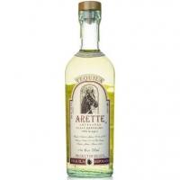 Arette - Artesanal Suave Reposado Tequila 750ml