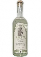 Arette - Artesanal Suave Still Strength Blanco Tequila 750ml