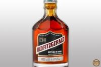 Sagamore Spirit - Brewer's Select Rye Ale Finish Rye Whiskey 750ml