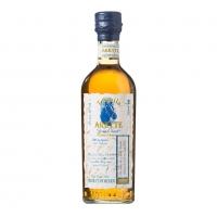 Arette - Gran Clase Extra Añejo Tequila 750ml