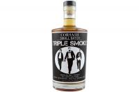 TRIPLE SMOKE WHISKEY