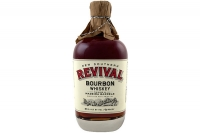 NEW SOUTHERN REVIVAL MADEIRA FINISHED BOURBON