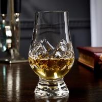 GLENCAIRN CUT CRYSTAL WHISKEY GLASS (1)
