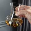 MARINO ROLLER LIQUOR TASTING GLASS 00ml