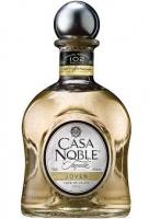 Casa Noble - Joven 750ml