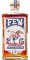 Few - American Whiskey 750ml