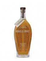 Angel's Envy - Port Finish Bourbon 750ml